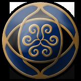 Emblème du pays d'Ar'Boeren.