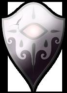 Embl�me de l'Edanel.