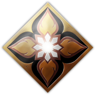 Emblème de l'Eranos.
