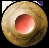 Emblème de la Principauté Libre de Musä.