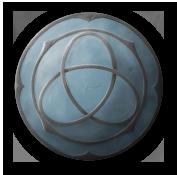 Embl�me d'Oneira.