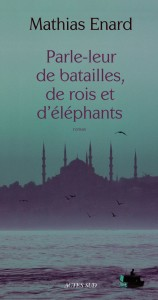 bataillesRoisElephants.jpg