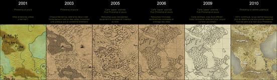 evolution_carte_annee_pt.jpg